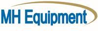 MH Equipment Logo RPRU