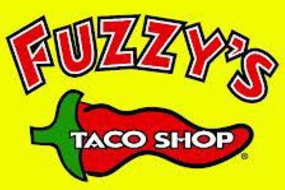 Fuzzy's Fort Worth