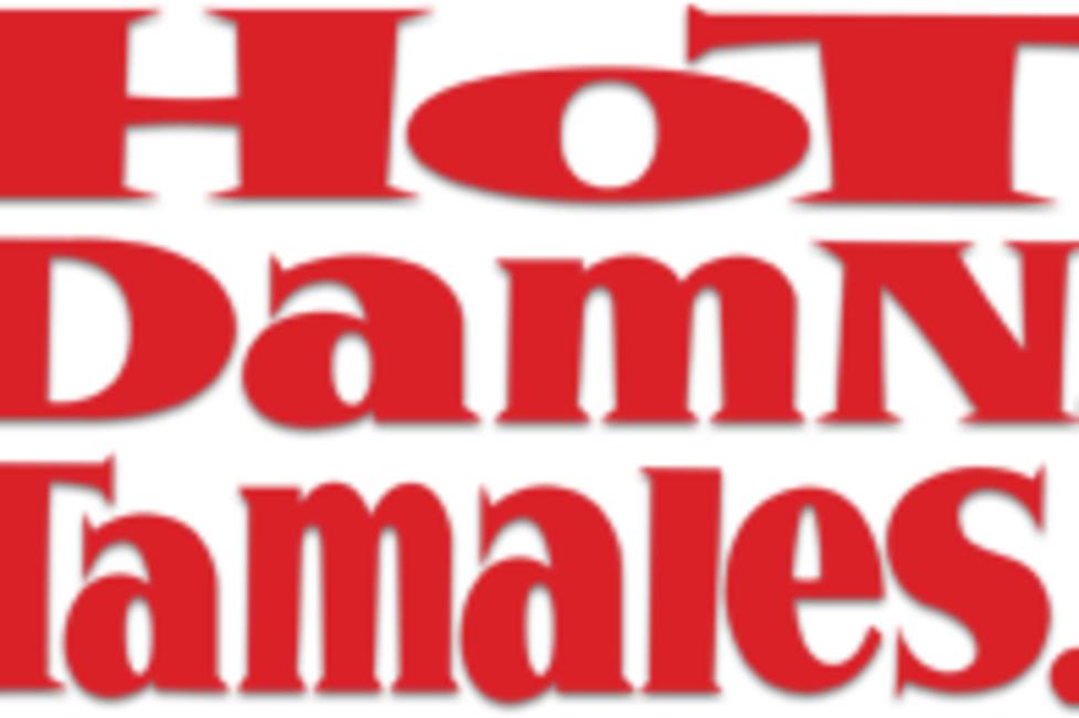 Hot Damn, Tamales Fort Worth