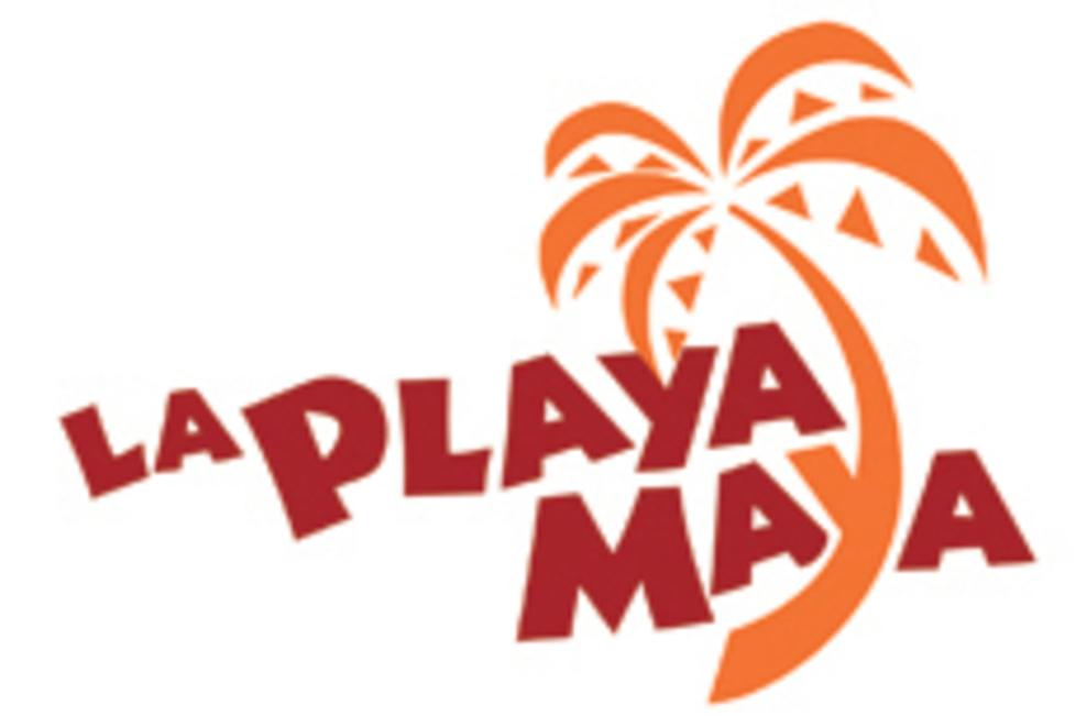 La Playa Maya Fort Worth