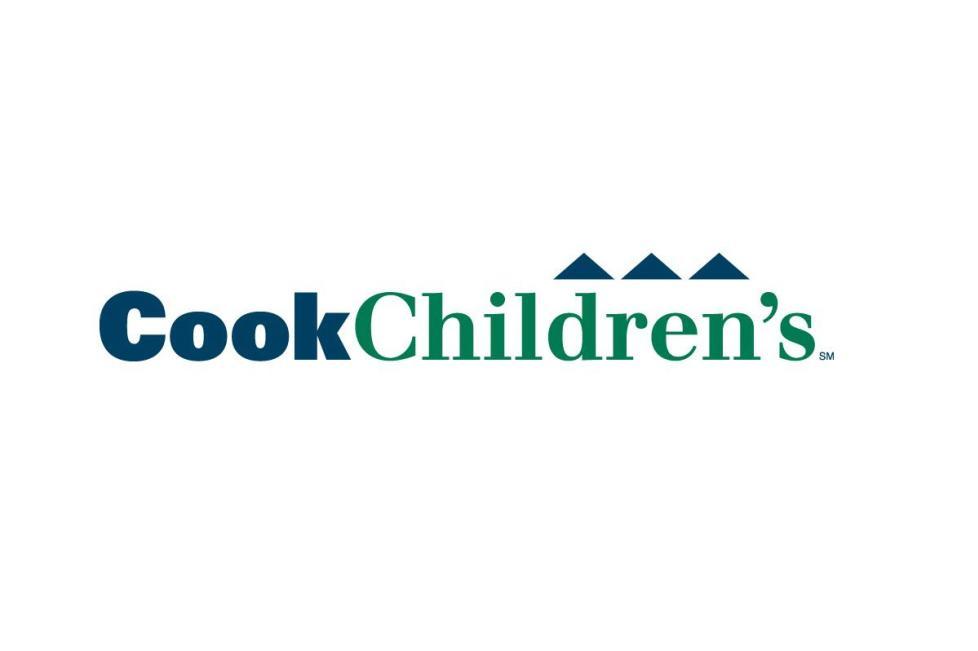 Cook Children's Healthcare