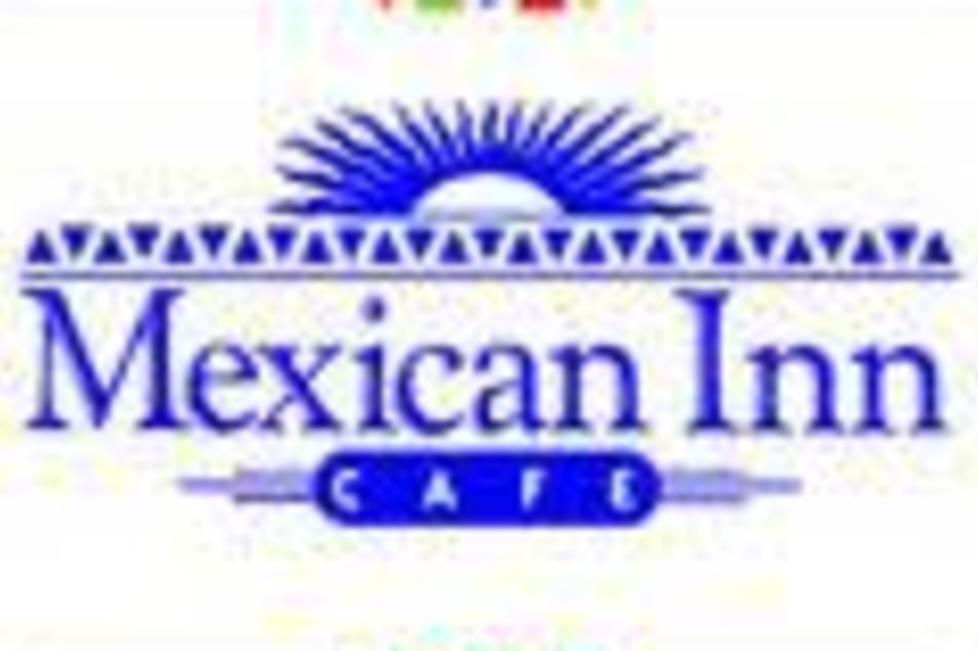 Mexican Inn Fort Worth