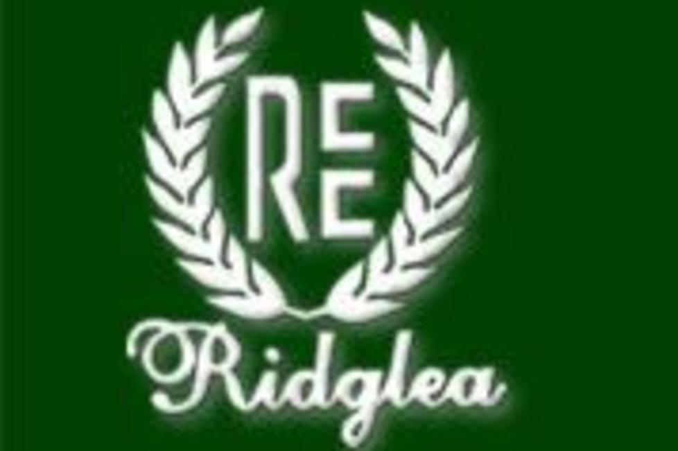Ridglea Country Club