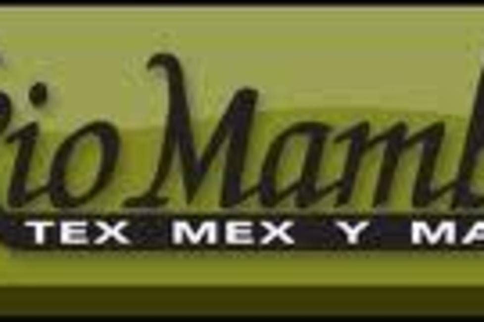 Rio Mambo