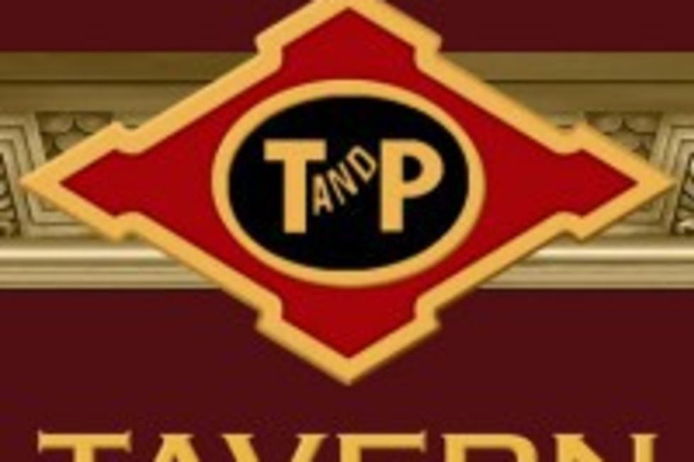 T and P Tavern