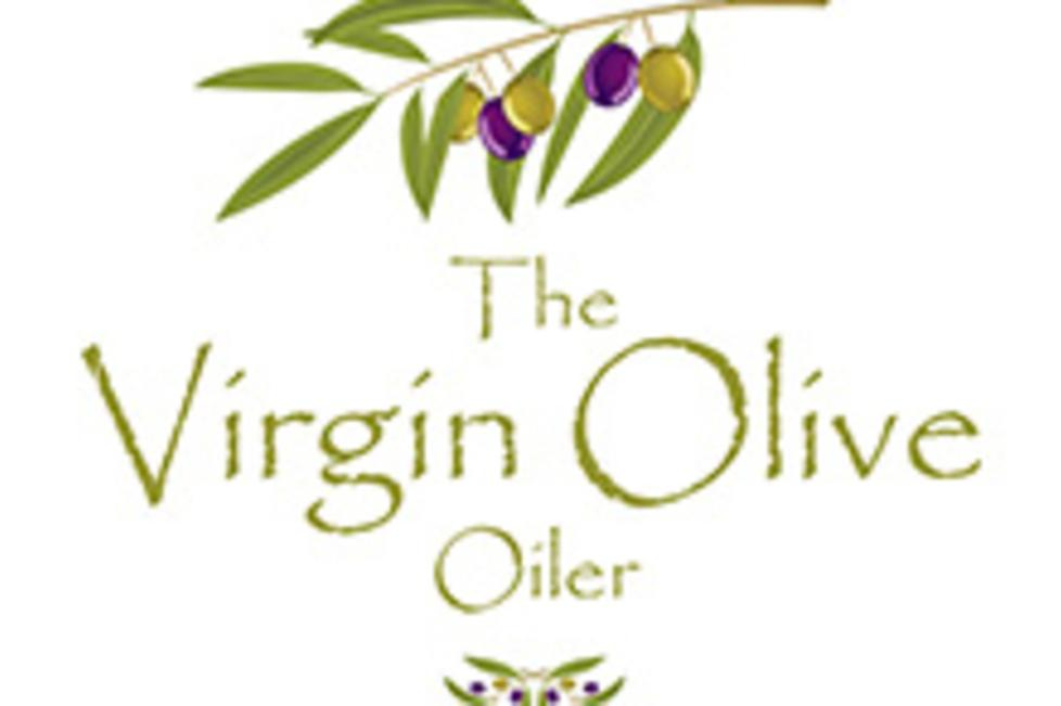 The Olive Oiler