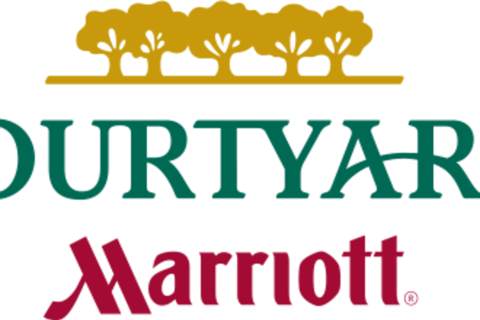 Courtyard by Marriott - University Drive