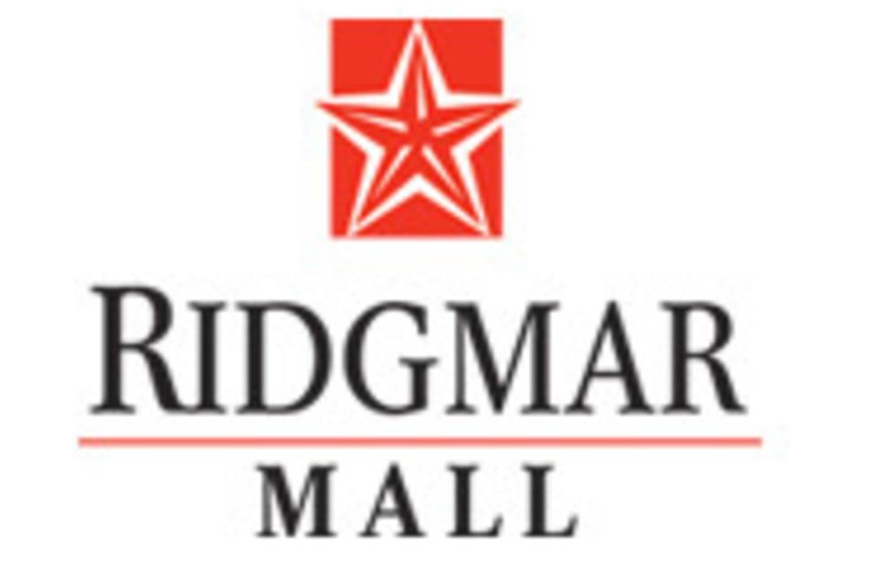 Ridgmar Mall