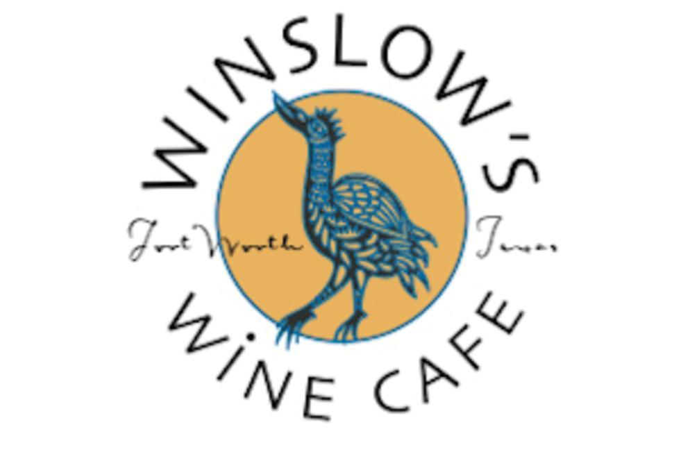 Winslow's Fort Worth