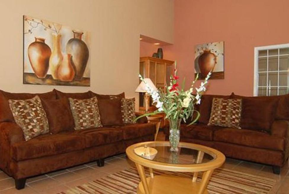 Extended Stay America - Dallas - DFW Airport North - Suite 1