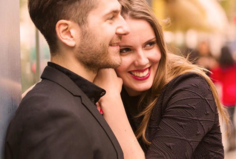 Hilton Garden Inn Las Colinas - Romance Package