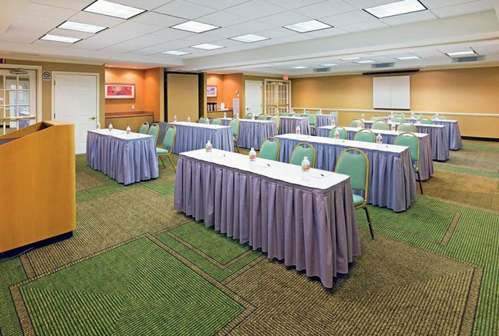 La Quinta DFW North - Meeting