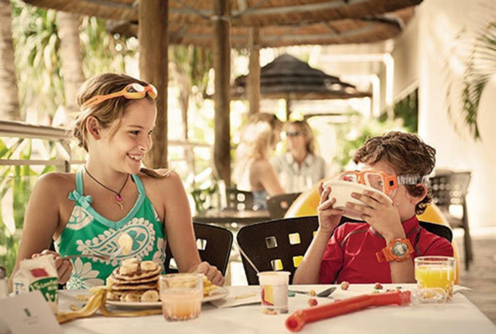 Hilton Garden Inn Las Colinas - Family