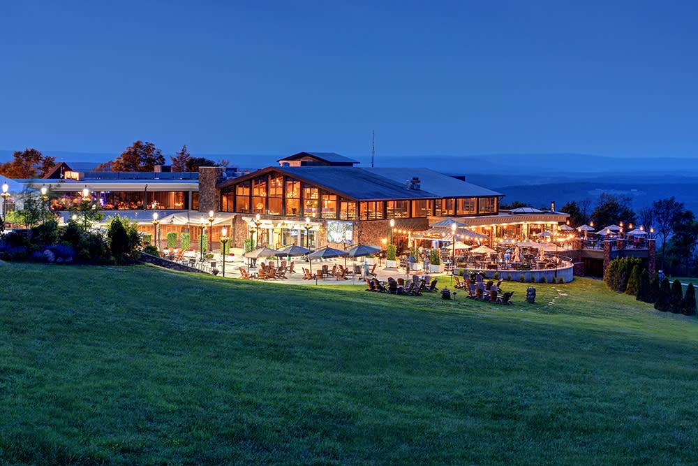 Meetings EventsPANE Mar18 Blue Mtn Lehigh Valley