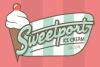Sweetport Treats