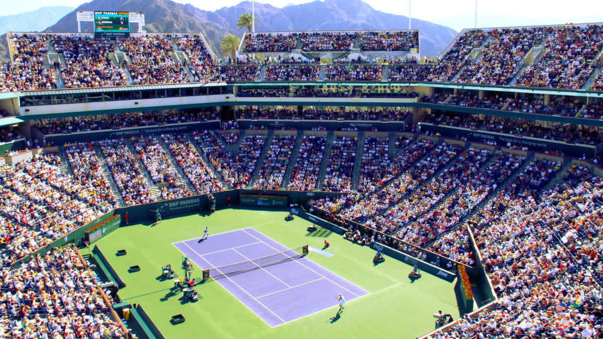 indian wells tennis garden stadium bnpparibas web