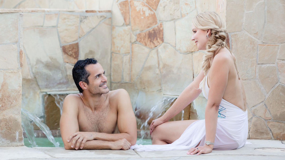 The Well Spa at Miramonte