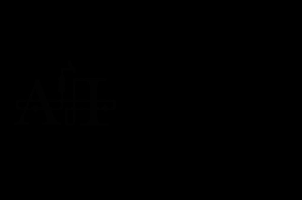 Ale Industries Logo