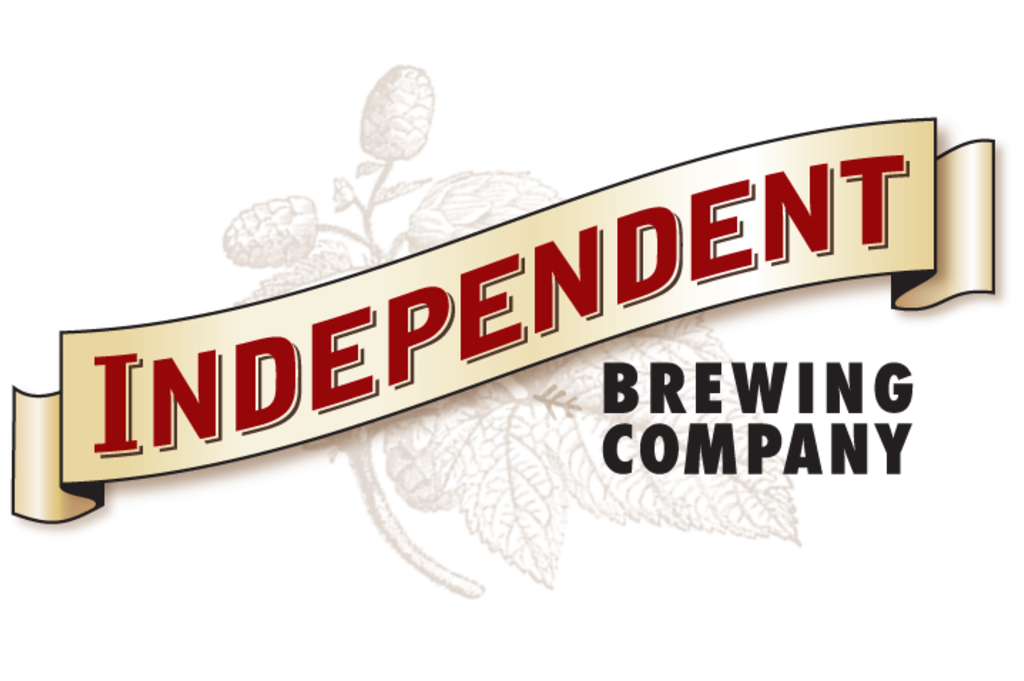 Independent logo