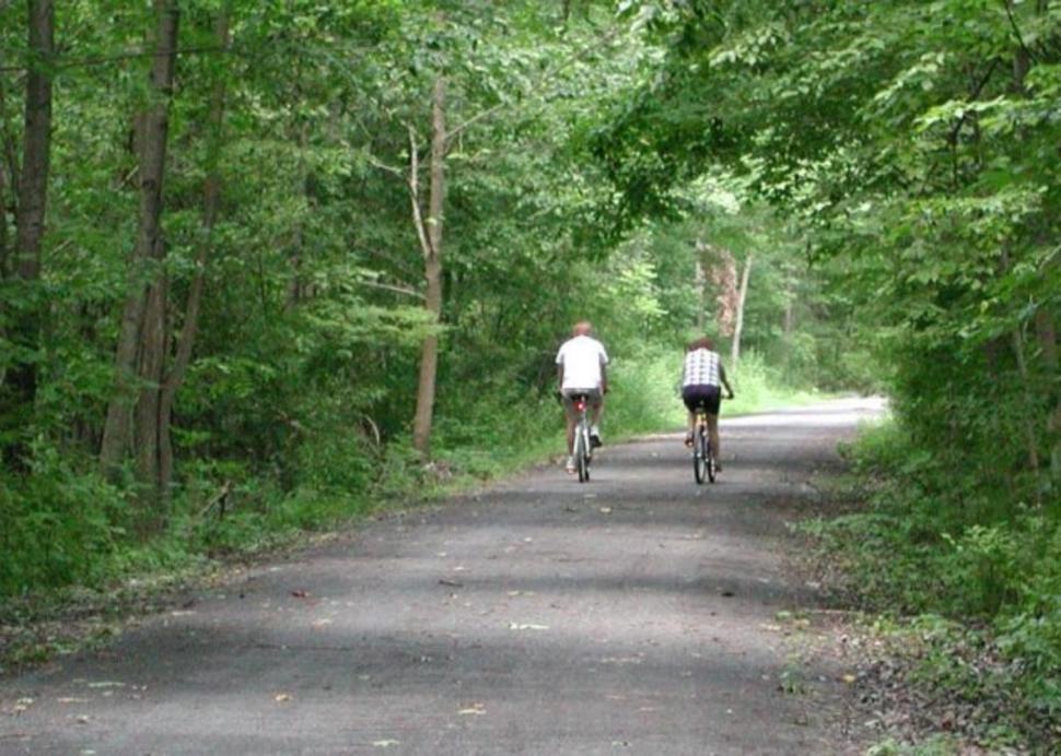 BikersPair.jpg