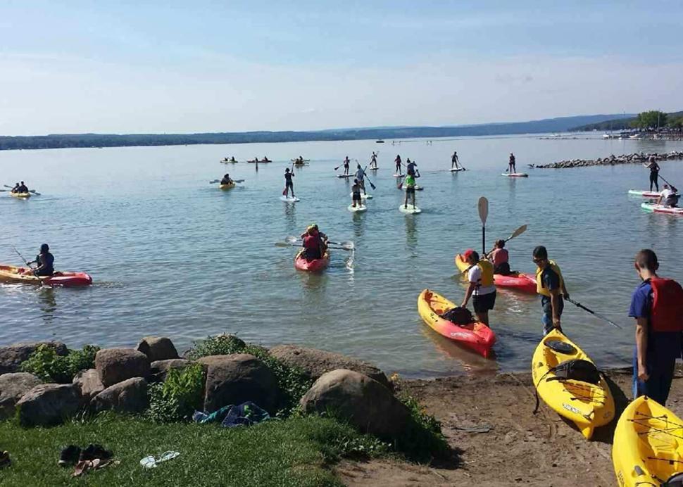 canandaigua-sailboarding-people-launching-boats