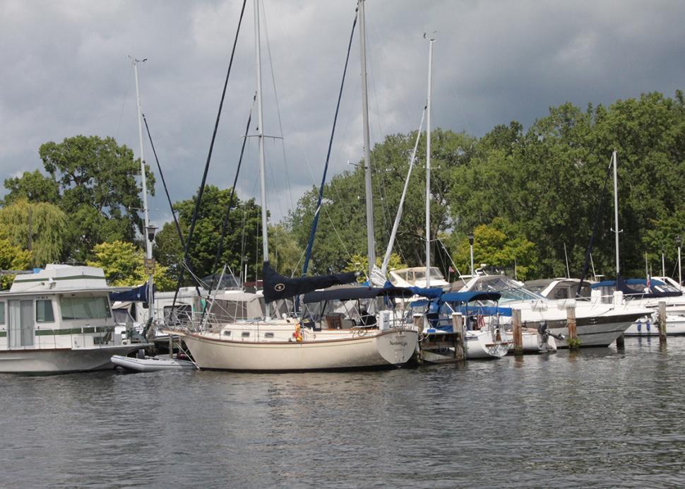 finger-lakes-water-adventures-waterloo-stivers-marina