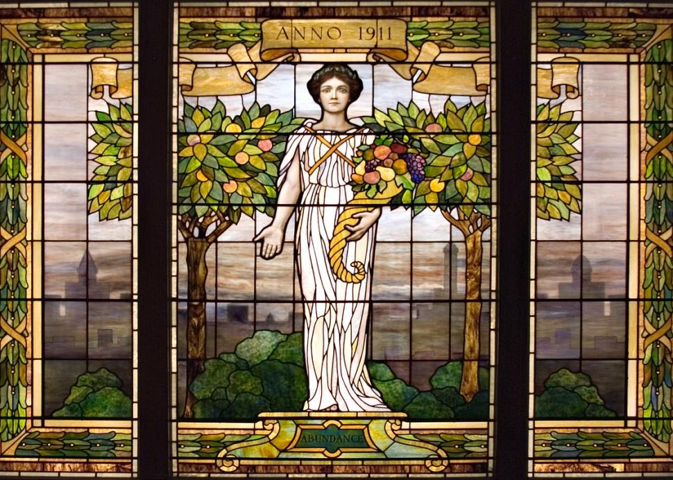 finger-lakes-wine-center-sonnenberg-canandaigua-stained--glass