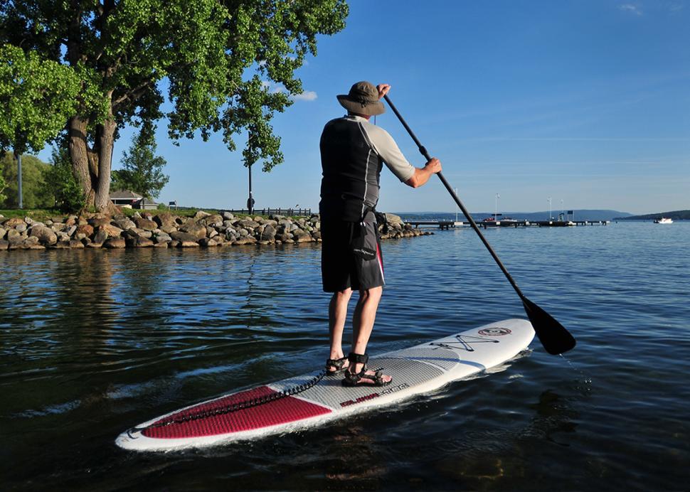 finger-lakes-canandaigua-standup-paddle-boarding