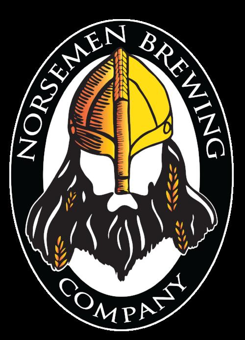 Copy of Norsemen Brewing Logo