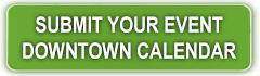 Downtown Events Calendar - Submit Button