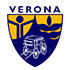 MASC Sponsor :: Verona