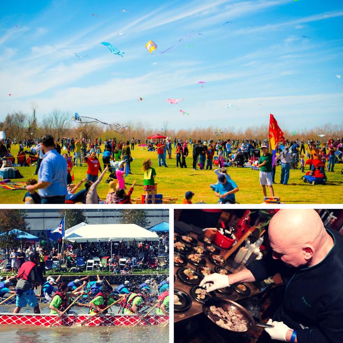 Cultural-Kite-Fest,-Dragon-Boat,-Sugar-Land-Wine-Food-Affair.png