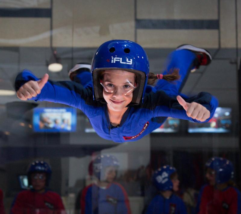 Sports & Events - Sports - iFly - iFly 6.jpg