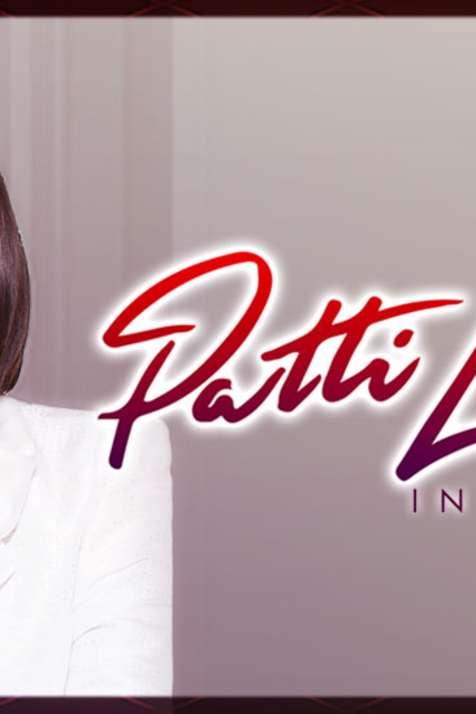 Patti LaBelle in Concert