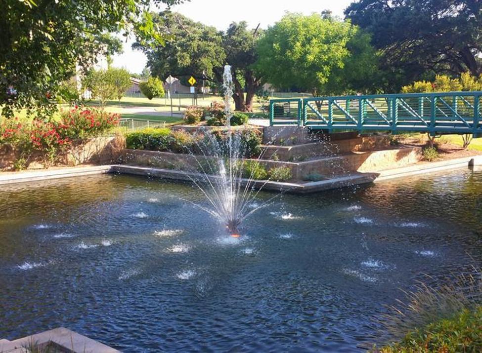 Shanley Park