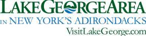 lake-george-logo-jpeg.jpg