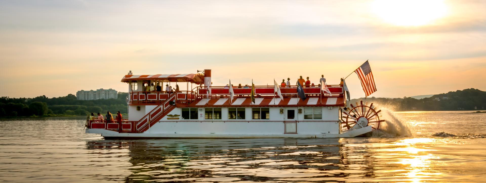 pride-of-the-susquehanna-riverboat-harrisburg-city-island