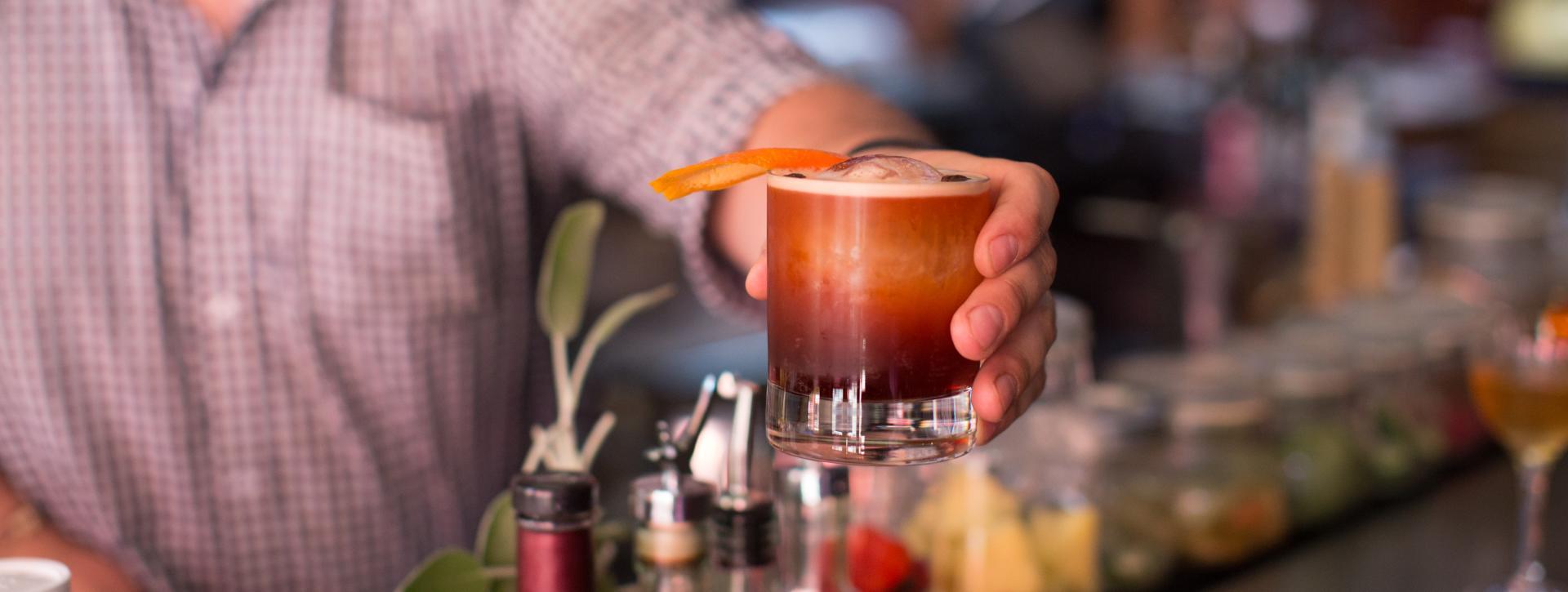 harrisburg-pa-cocktails-rubicon