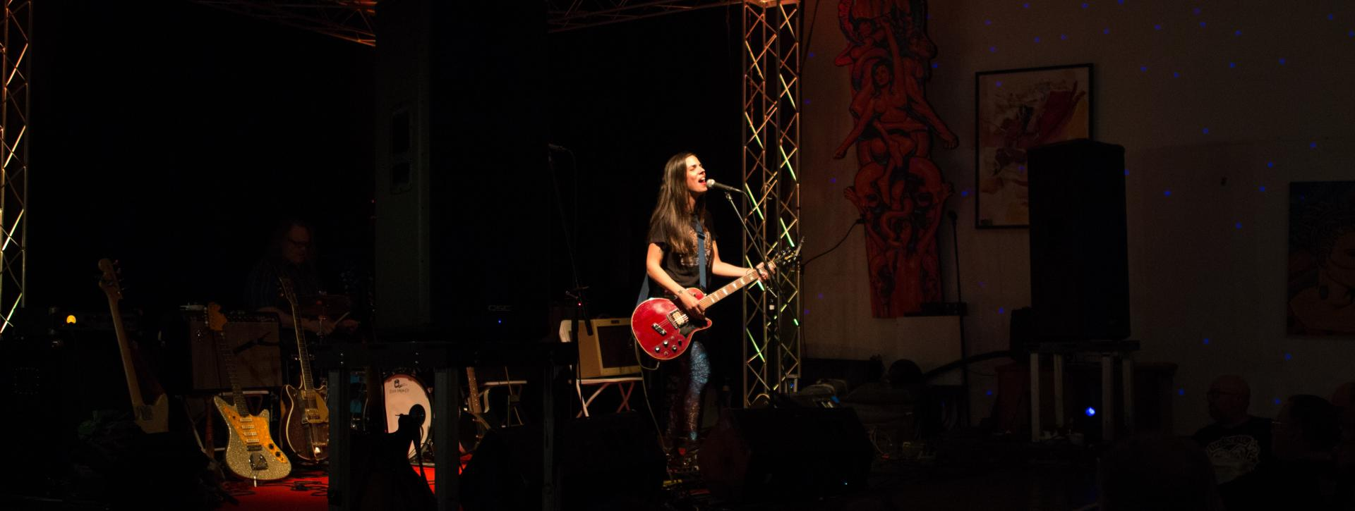 nightlife-downtown-harrisburg-pa-live-music