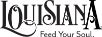 Louisiana Travel Feed Your Soul
