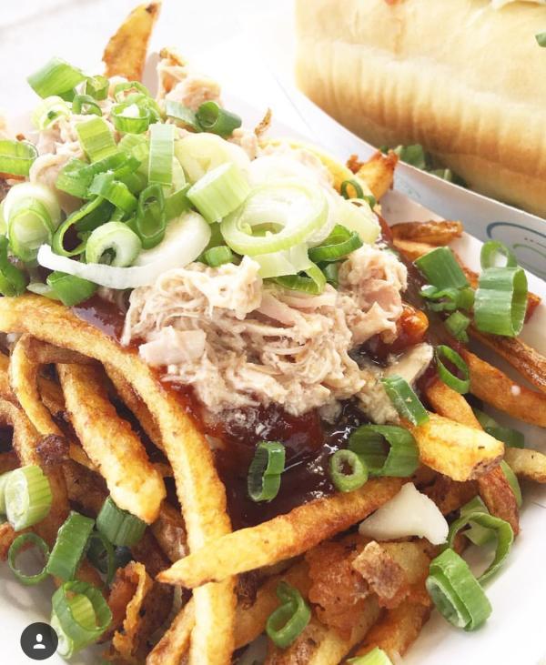 fries food truck head2hock fort wayne