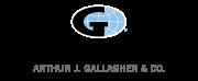 Williams-Manny logo