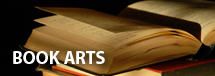 Books of Art