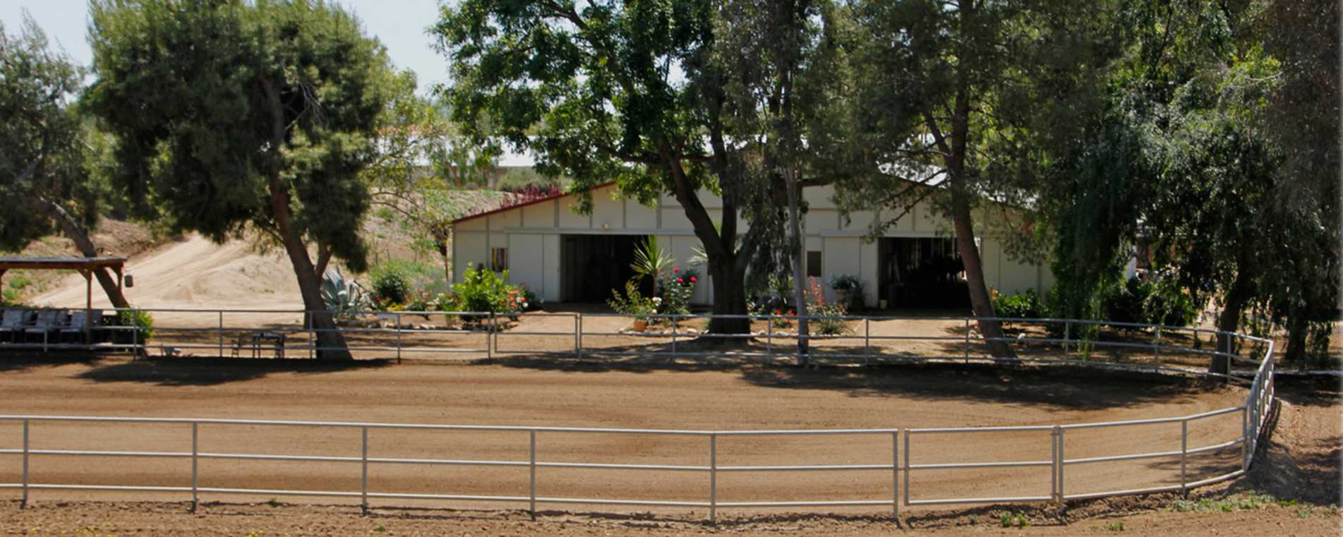 Green Acres Ranch Inc. - Temecula