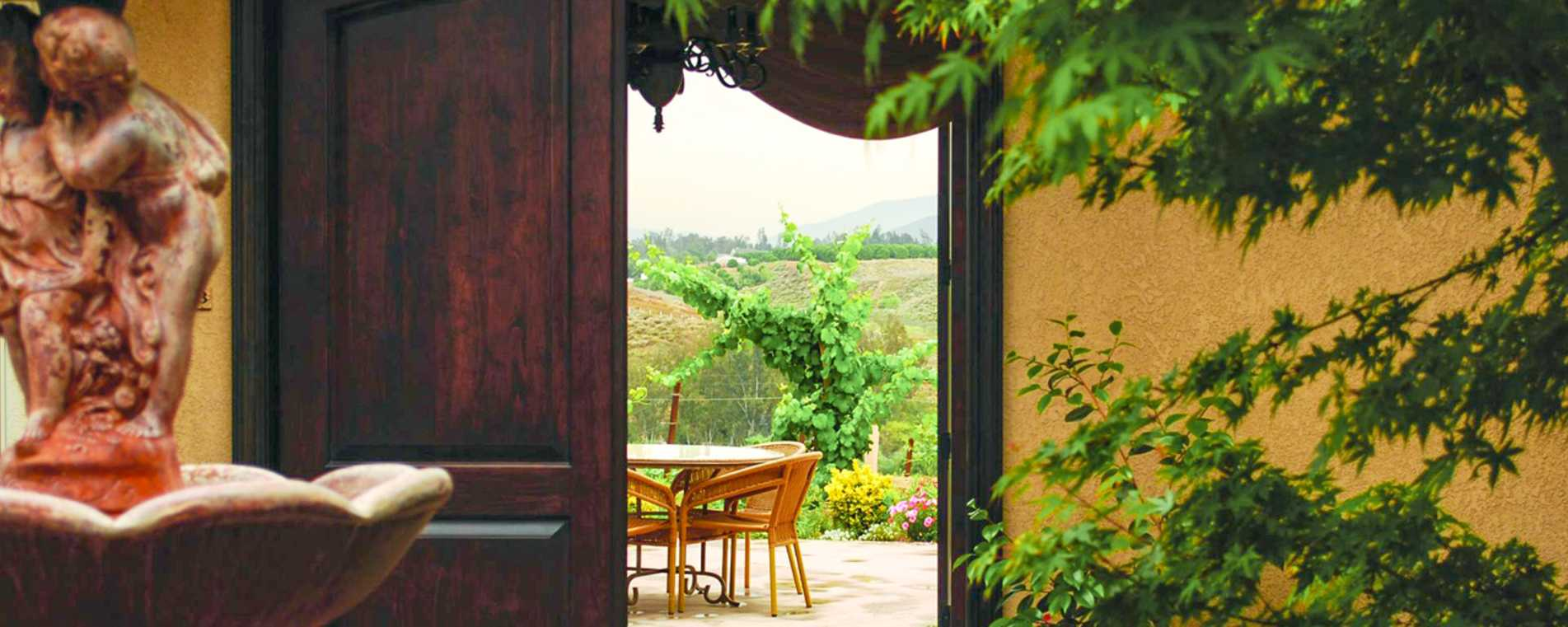 South Coast Winery Resort & Spa - Temecula