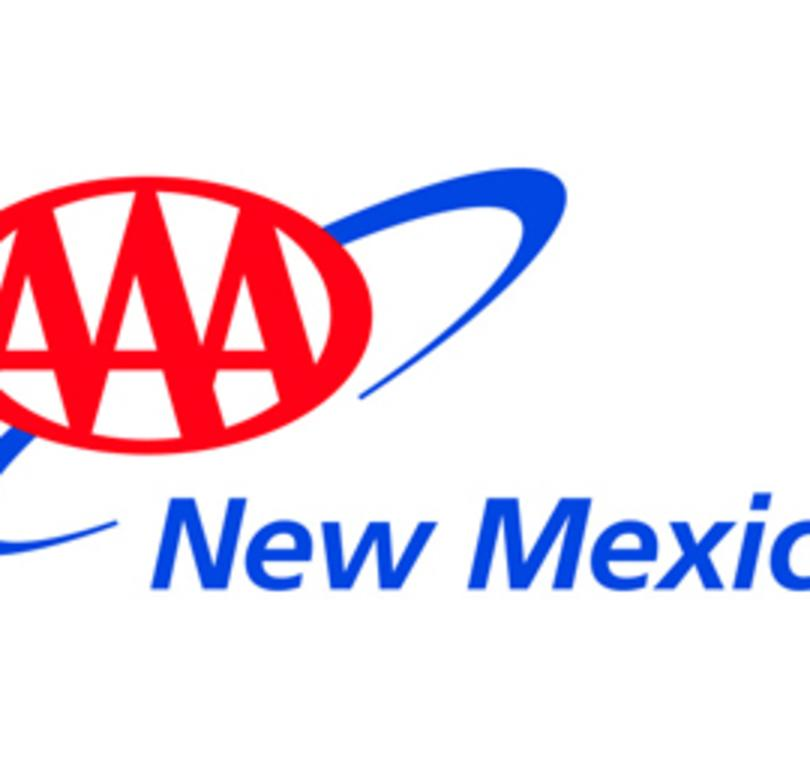 AAA New Mexico, LLC