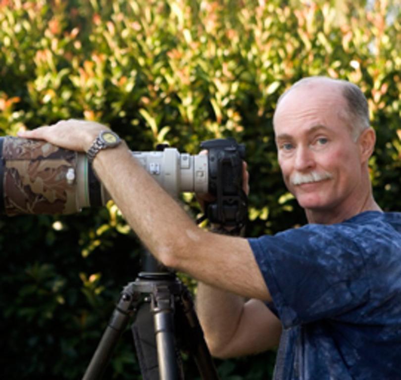 Active Light Photo Tours