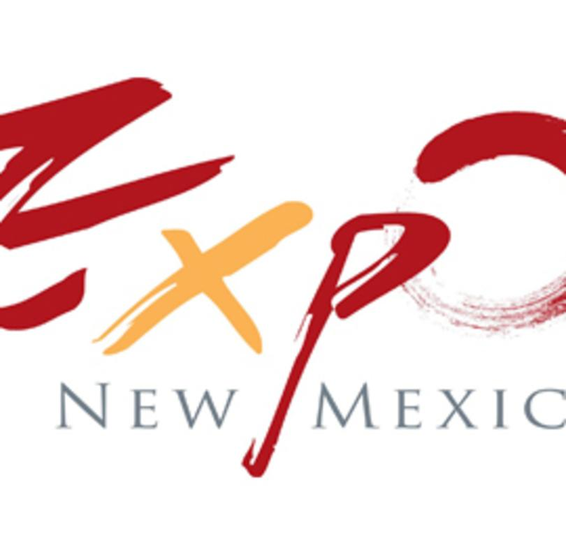 EXPO New Mexico: Home of the State Fair