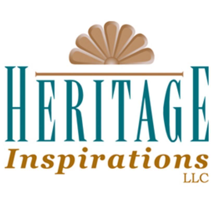 Heritage Inspirations