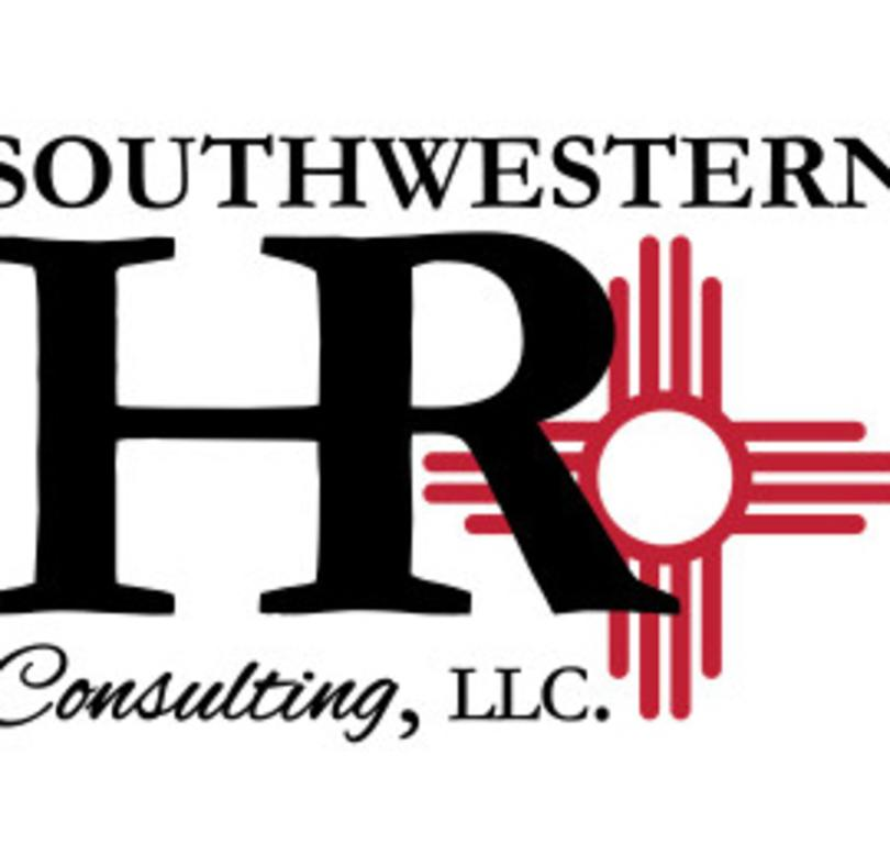 Southwestern HR Consulting